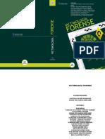 victimologia forense.indb