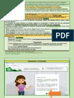 FASE 1 Paso a Paso Realizar Act Int - 10 Consultas LEER HASTA EL FINAL18  3°