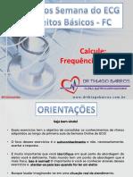 download-240526-Exercícios - FC - SOE-10163650.pdf