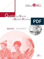 DFASM1-DFASM2-DFASM3_guide-stages&gardes_2016-17 Paris Descartes.pdf