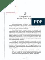 Paulo Araujo Duarte - Fundamentos da Cartografia - Cap2