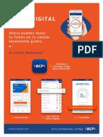 TUTORIAL FINAL TOKEN DIGITAL.PDF