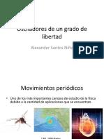 1-OsciladoresUnGradoLibertad (1)