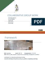 2019collaborativegroupwork-190428195748