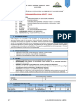 Ept1-Taller-Programacion-Anual.pdf