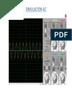 SIMULACIN AC 1.0.docx