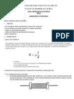 Lab de Electronica 2