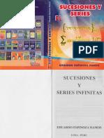 SUySEIN -EER - descarga más libros en librospreuniversitariospdf.blogspot.com.ar.pdf