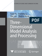 2010_Book_Three-DimensionalModelAnalysis.pdf