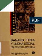 09-Bourgois banano y etnia.pdf
