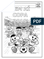 DESENHE PARA COLORIR A COPA VEM AI 2018-1.pdf