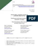 Dialnet ProtocoloClinicoYTratamientoAPacienteConPeriodonti 6244036 (1)