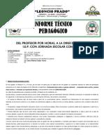 Modelo Para Itp- 2017 - Carlos Alberto Grados Torero