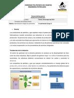 Multidisciplinariedad Tarea (Pedro López, Fernando Panana)