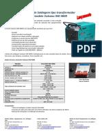 Folder-Vulcano-IND-4000.pdf