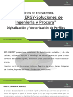 EOS Digitalizacion