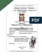 126589049 Caratulas Andina Derecho Varios Doc (1)