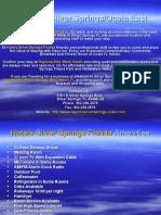 Hotels in Silver Springs FL, Silver Springs FL Hotels