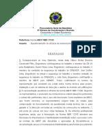 despacho-rep-norma-abnt-nbr-17240.pdf
