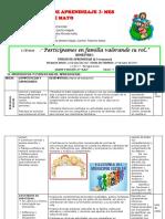 6°UNIDAD DE APRENDIZAJE MAYO.docx