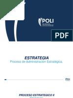 2 Proceso Estrategico II