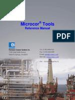 MicrocorTools4 4-3-100156 RevG