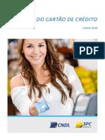 Analise Cartao Credito
