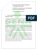 Identificar_los_conocimientos_previos_so.pdf
