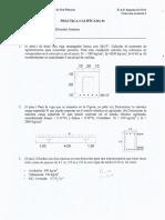 CONCRETO_ARMADO_I (1)