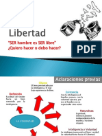 ÉTICA - LIbertad.pptx