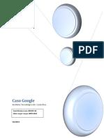 139048044-Caso-Google.pdf