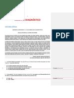 libro lectura crítica Ponal 27_01_17_sin_respuestas.docx