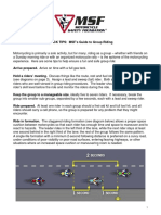 group_ride.pdf