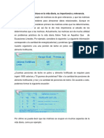 Aplicación de las matrices en la vida diaria.docx