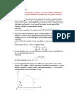 Retroalimentación Quiz 1 Fisica 1-1