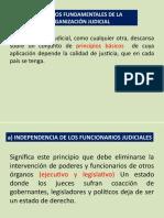 PresentaciónTEORIA.pptx