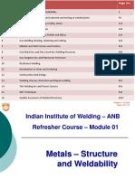 Module 1~16_IIW