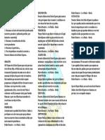 219080723-NOVENA-A-NUESTRA-SENORA-DE-LA-DULCE-ESPERA.pdf