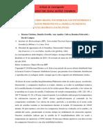 Impacto de Asar en Ácidos Grasos Imprimir y CD