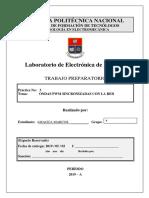 Amagua Marcos Preparatorio3 EP TEM415L