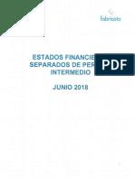 Un Análisis de Las Prioridades Competitivas de Operaciones en Empresas Industriales Españolas