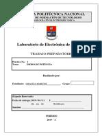Amagua Marcos Preparatorio1 EP TEM415L