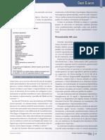 PDF Chagas