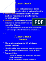 Rezende 9788561673635 11 Hist Anestesia