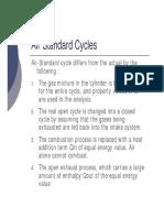Hydraulic Schematic Symbols