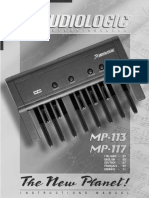 MP113-117