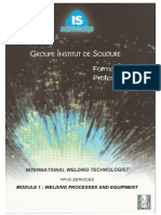 IWT BOOK.pdf