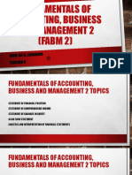 Fundamentals of accounting, business and management 2.pptx