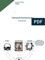 pptpsicosocia