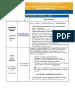 cronogramaprincipal_admisiones_externoLCC2019
